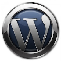 Top Free WordPress-Web Hosting Providers
