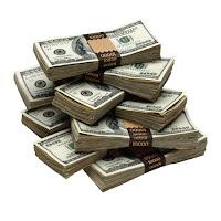 List of 100+ Top Make Money Online Resources!