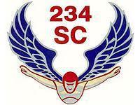 SC 234