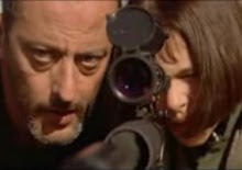 Leon, The Professional