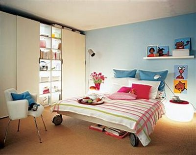 Interior Room Design Ideas on Home Design Room Ideas Bedroom Interior Design Bedroom Design Ideas