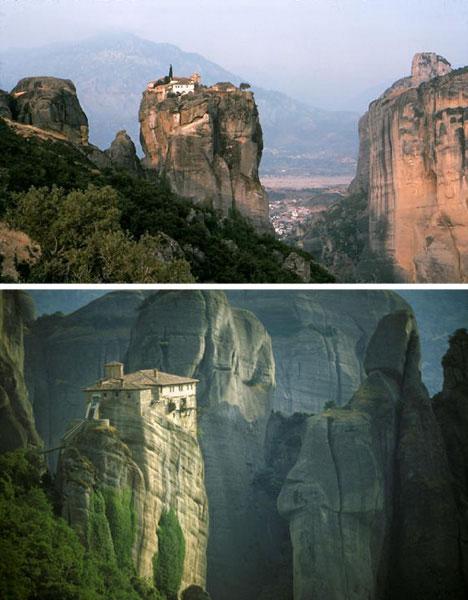 [cliff-dwellings-meteora-monasteries.jpg]