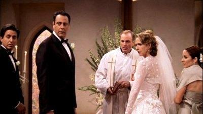 the talking box 10 best tv weddings