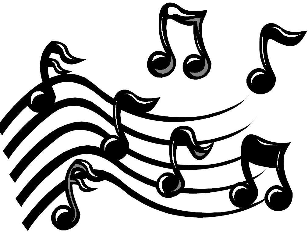 music_notes.jpg