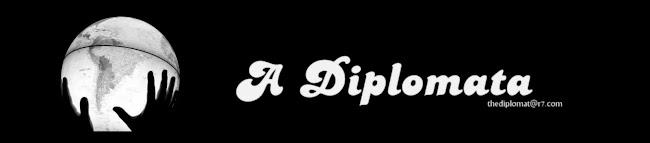 A Diplomata