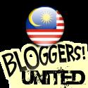 Malaysia Bloggers! United