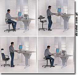 Edu ergonomia practica la ergonomia for Para que sirve la ergonomia