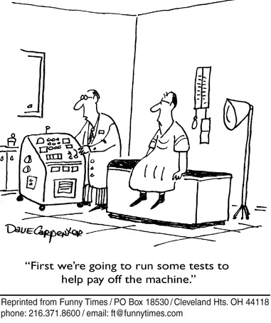 funny tests. unnecessary test. Funny