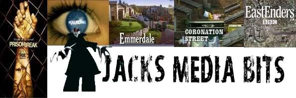 jacks media bits and bobs