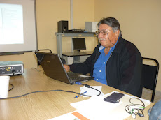 Coordinador  Estatal de la Asignatura. CULTURA DE LA LEGALIDAD
