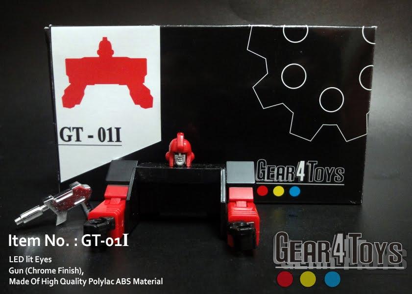 Produit Tiers - Kit d'ajout (accessoires, armes) pour jouets Hasbro & TakaraTomy - Par Fansproject, Crazy Devy, Maketoys, Dr Wu Workshop, etc - Page 2 Gt-01I