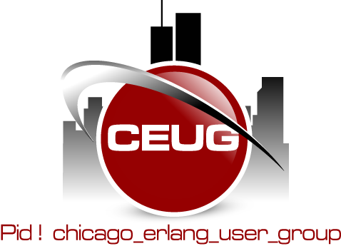 Chicago Erlang User Group