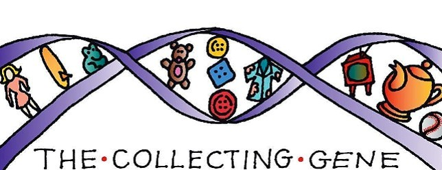The Collecting Gene