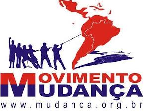 Movimento Mudança: