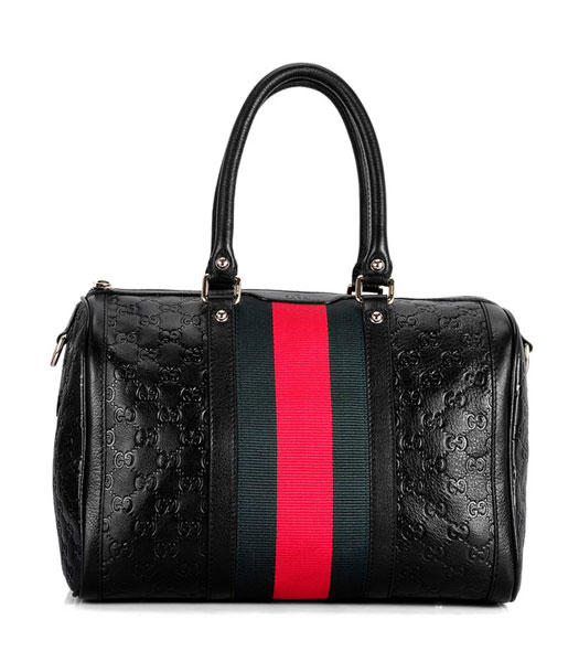 manohotbrands gucci handbag