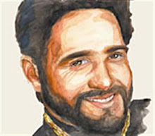 Frankie Ruiz