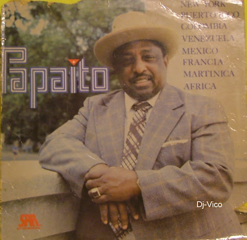 Papaito