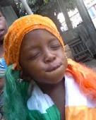 BIENVENUE EN CÔTE D'IVOIRE   EQUIPE ALPHA
