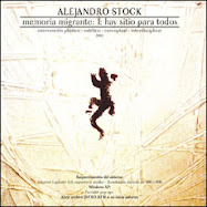 Alejandro Stock on Facebook