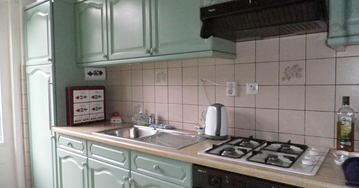 Bolusjes huis en honden oude keuken afbreken - Heel mooi ingerichte keuken ...