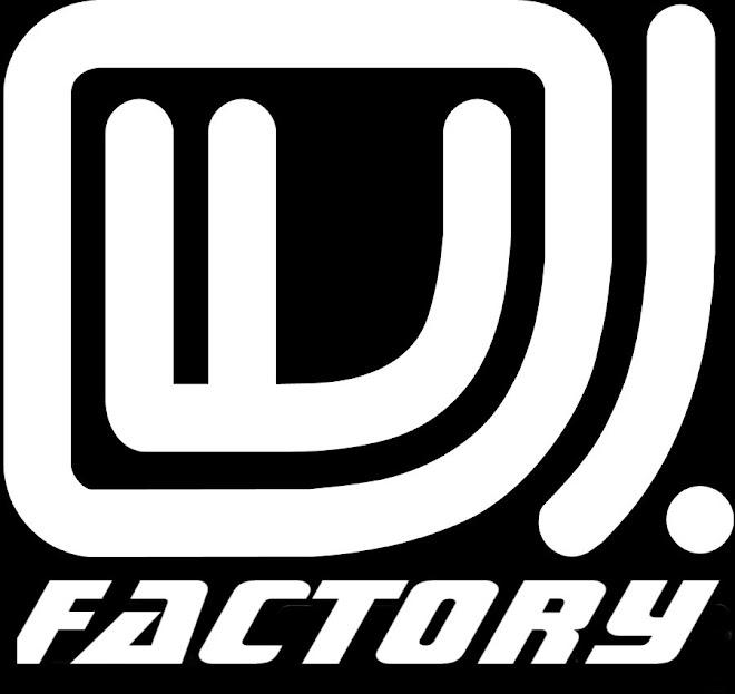 DJ.FACTORY
