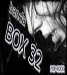 Banda Box 32