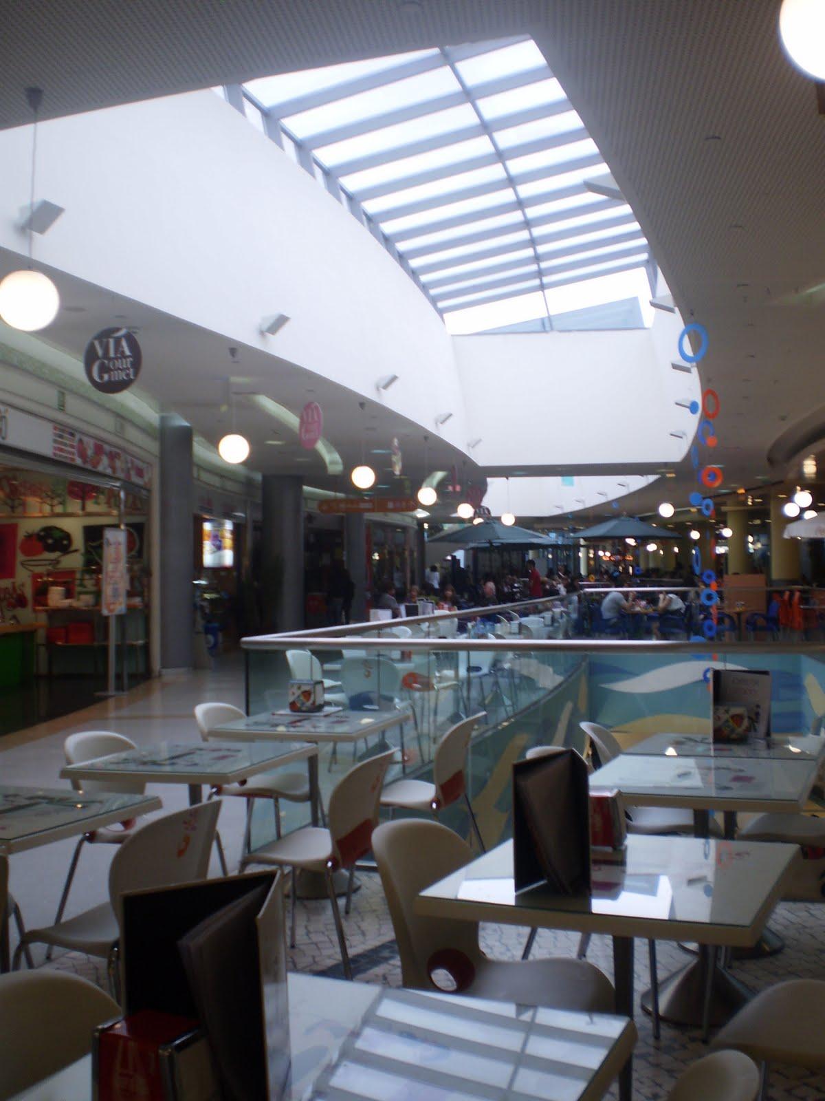 cines centro comercial gran via de vigo: