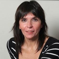 Silvia azurduy periodista de palpala jujuy teniendo relaciones sexuales - 4 1
