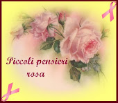 """PICCOLI PENSIERI ROSA"""