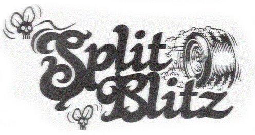 splitblitz