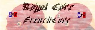 Royal Core