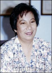 Lualhati Bautista Net Worth