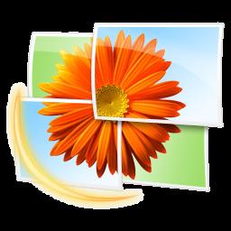 http://4.bp.blogspot.com/_zRGwpvGPlGE/SkvOQCZiy2I/AAAAAAAABSY/d-bVZVXwV-M/s320/windows_live_gallery_logo.png