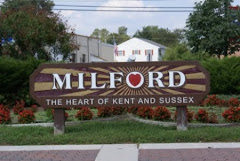 Milford Business Directory