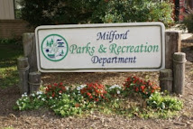 Milford Parks and Recreation
