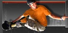 Skate PARK Information