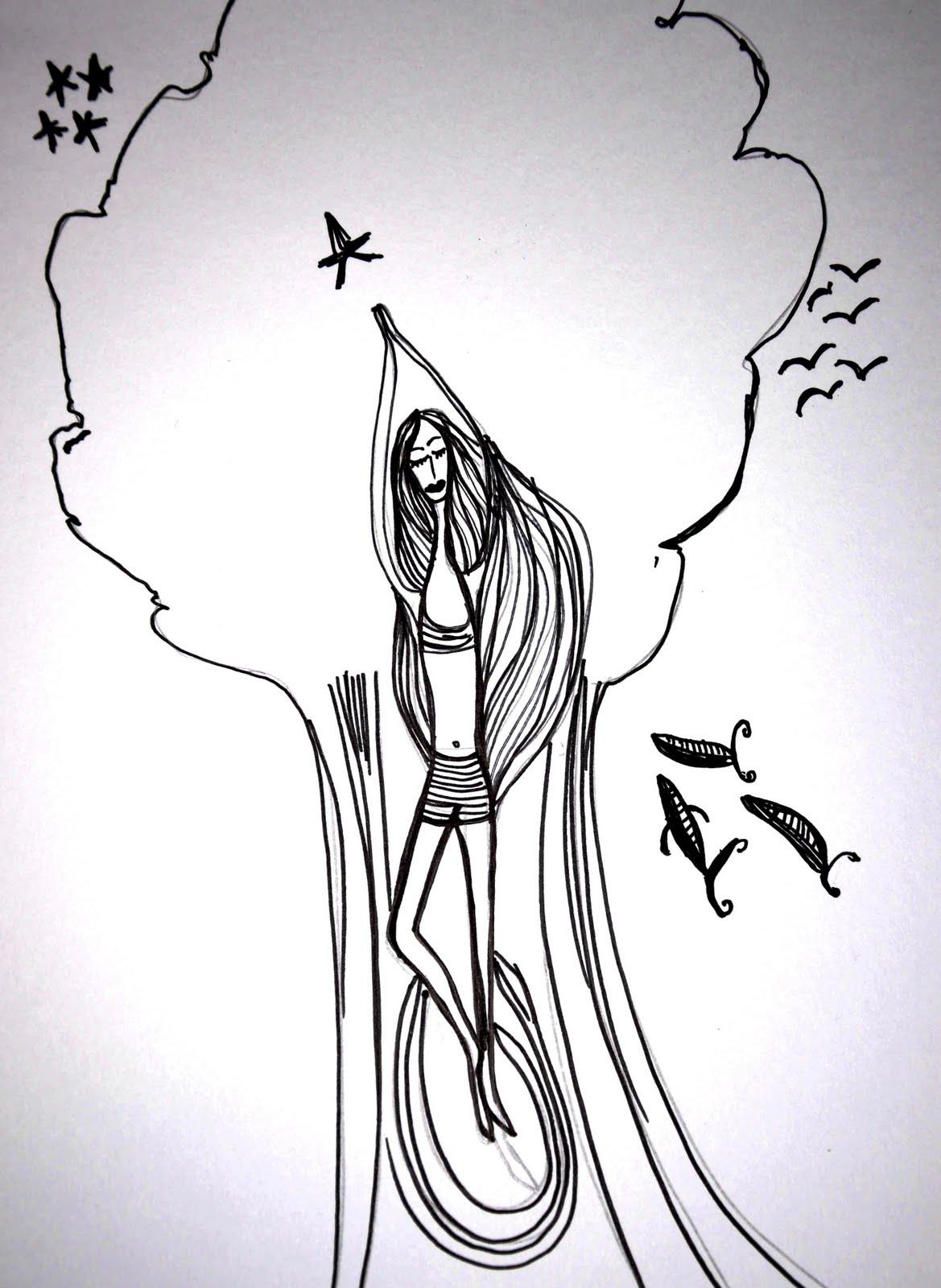 Tatuajes Yoga Tree Www Miifotos Com