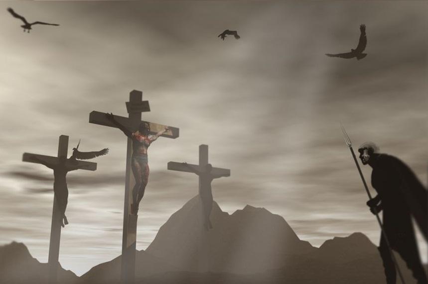 encouraçados a insuficiência da cruz e da coroa