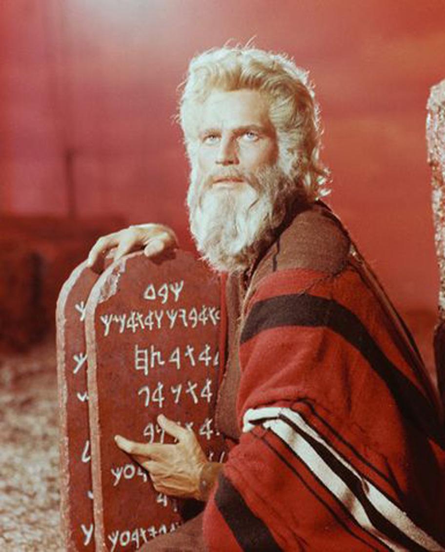 Blog de elpresse : ELVIS ET LE ROCKABILLY, les dix commandements