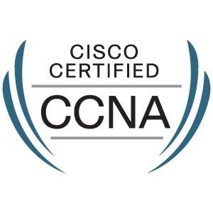 CCNA (Cisco)