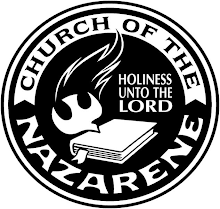 Nazarene Church Symbol