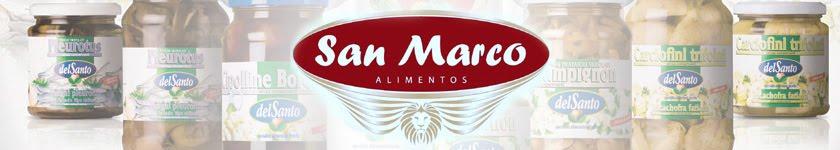 San Marco Alimentos