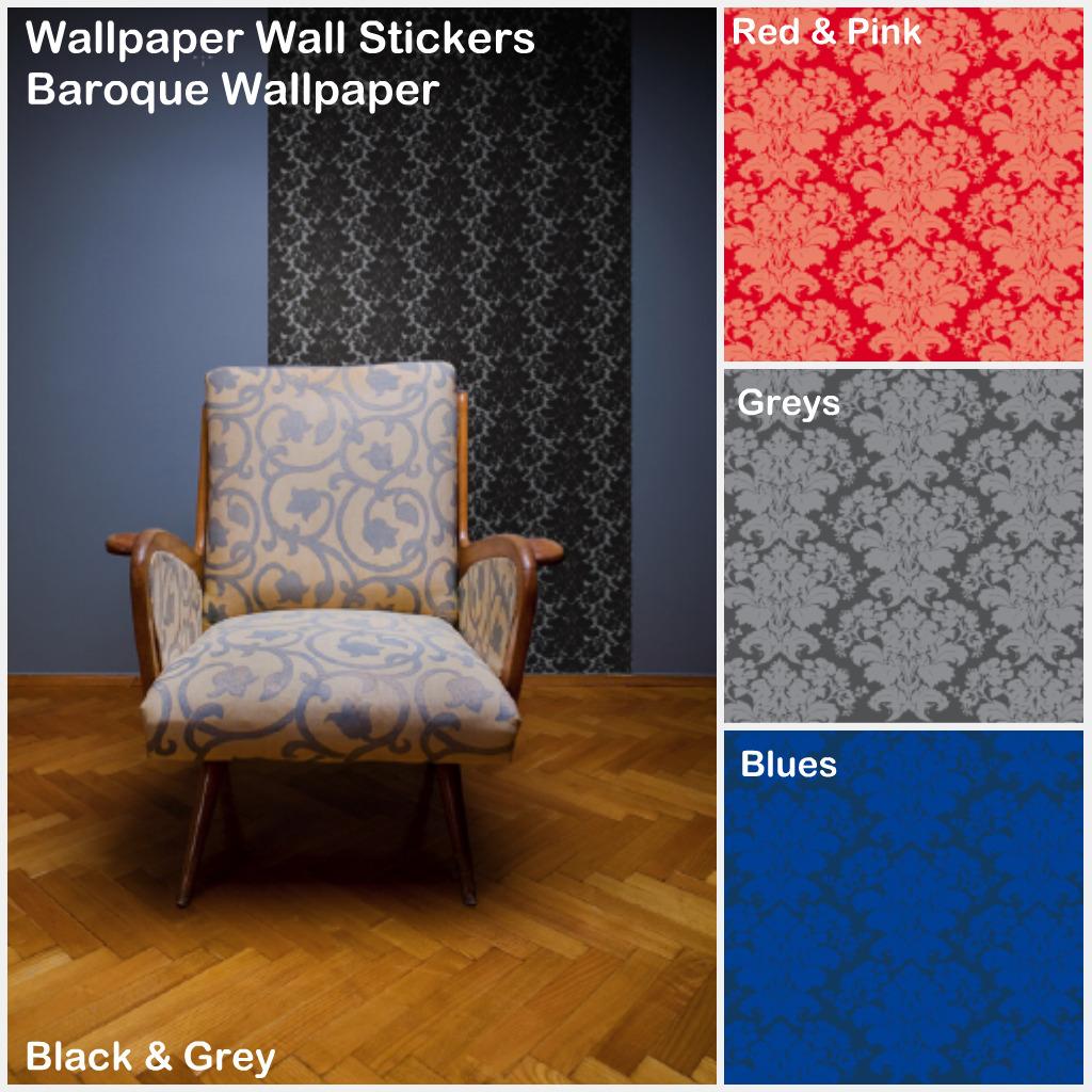 http://4.bp.blogspot.com/_zRsr9JZDtEY/TAbwyBcf2wI/AAAAAAAABKM/1E75UhJyBFs/s1600/WallStickers_Wallpaer_BaroqueWallpaer_ColorCollarge_interiorinstyle.jpg
