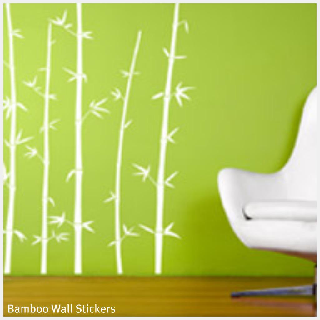 http://4.bp.blogspot.com/_zRsr9JZDtEY/TBYgH2B8cII/AAAAAAAABNM/V_0EtVVwtkI/s1600/WallStickers_Bamboo_interiorinstyle.jpg