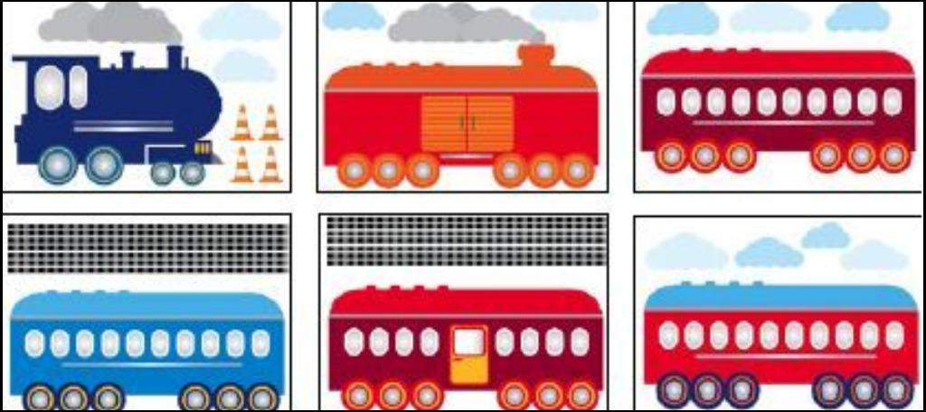 bosco s blog http www boscobear com au contact us thomas the train chair rail prepasted mural roommates