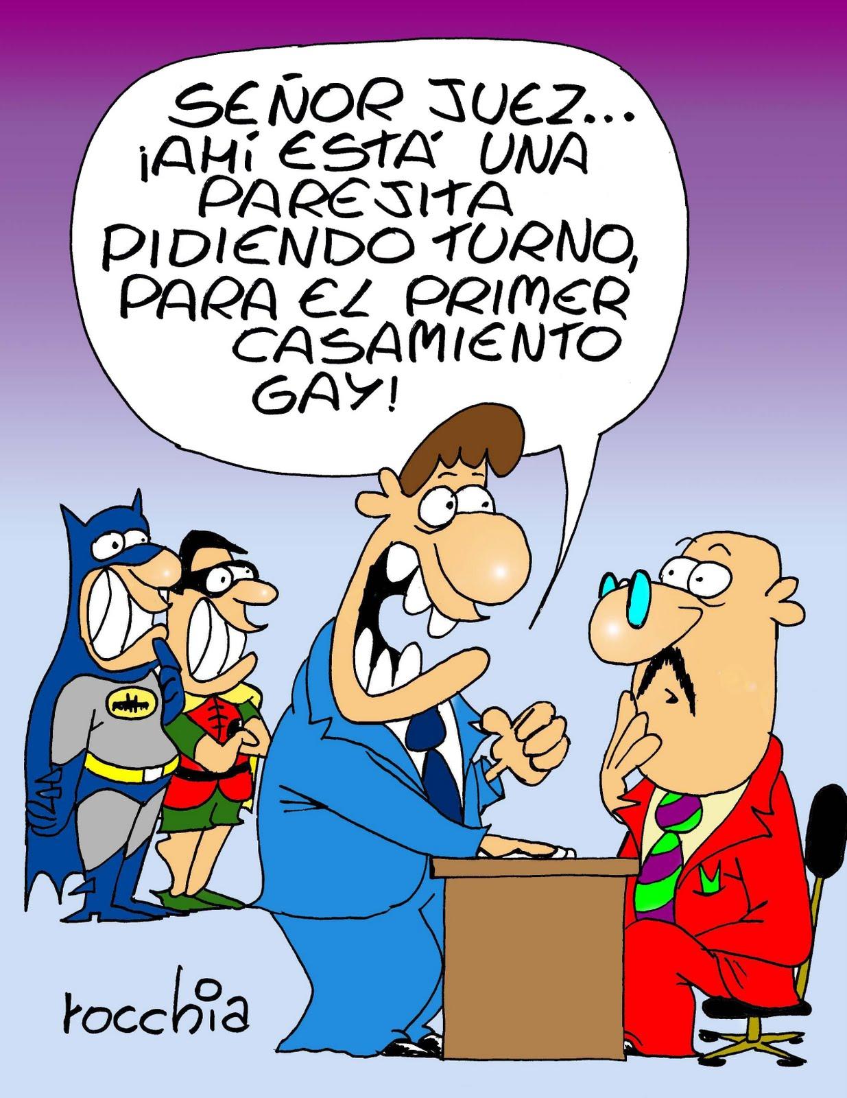 Matrimonio Gay Biblia : El de rocchia matrimonio gay