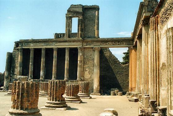 1898061-Pompeii-Pompeii
