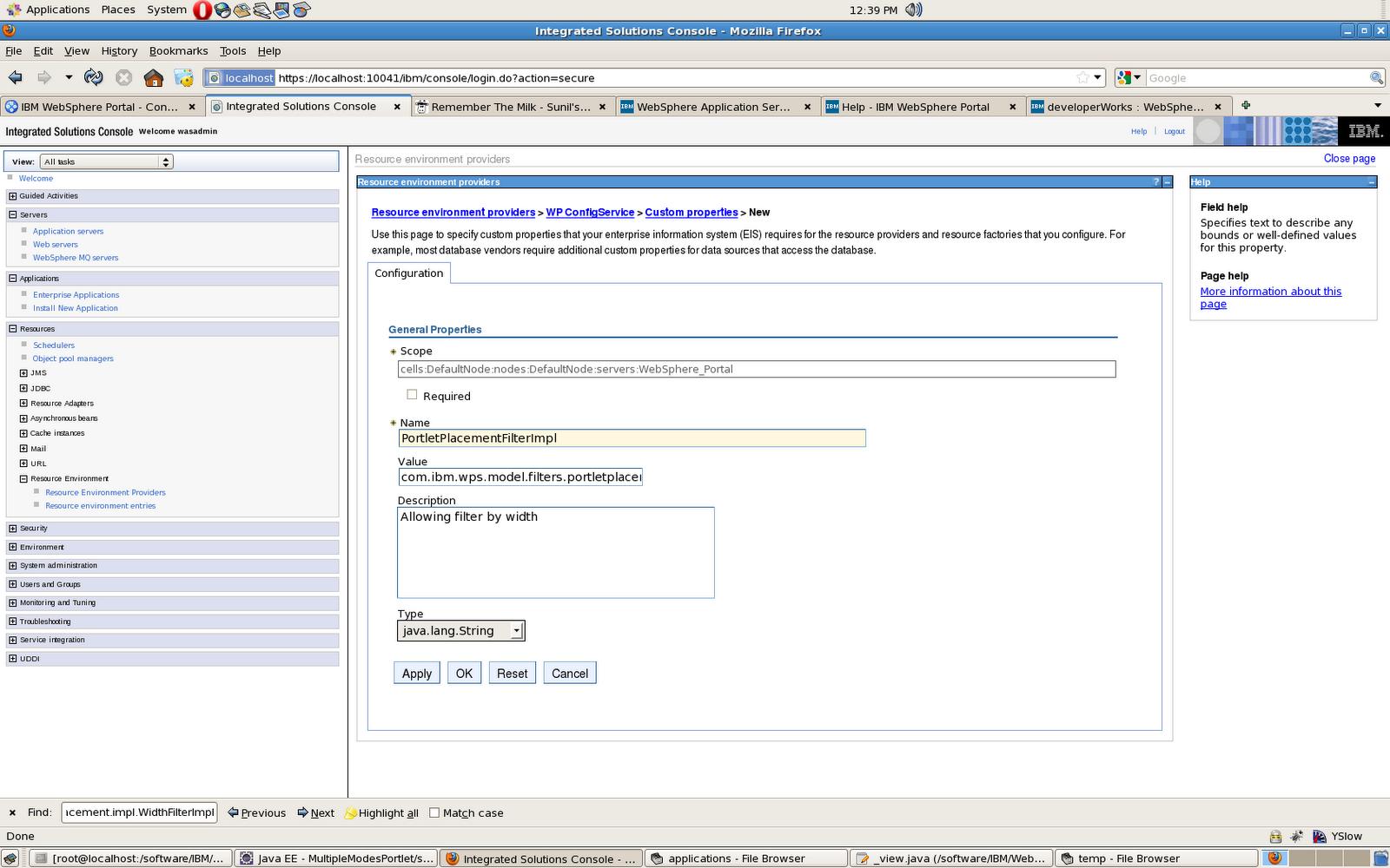 Ibm graphic representation of mail next homepage