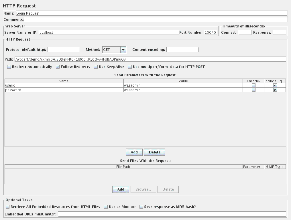 cxml serialization fast