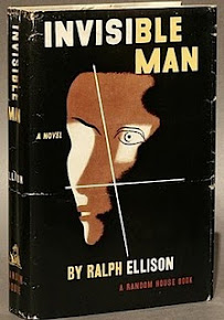 Ralph Ellison